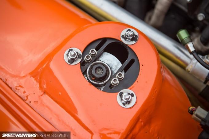 a Driftworks AE86 V8 -69