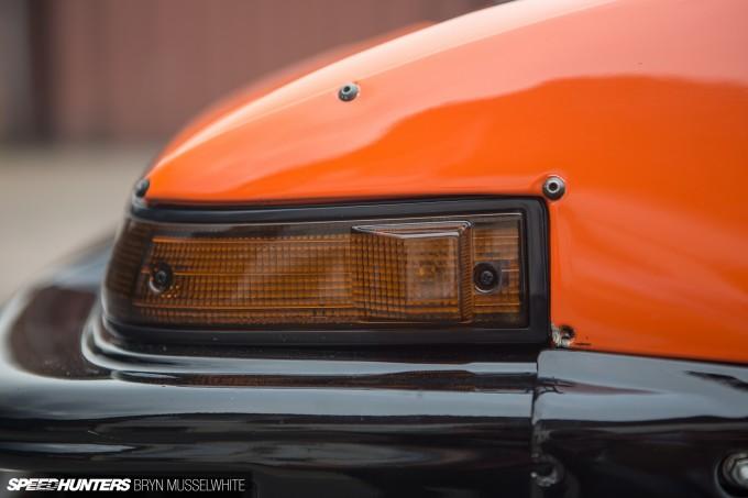 a Driftworks AE86 V8 -73