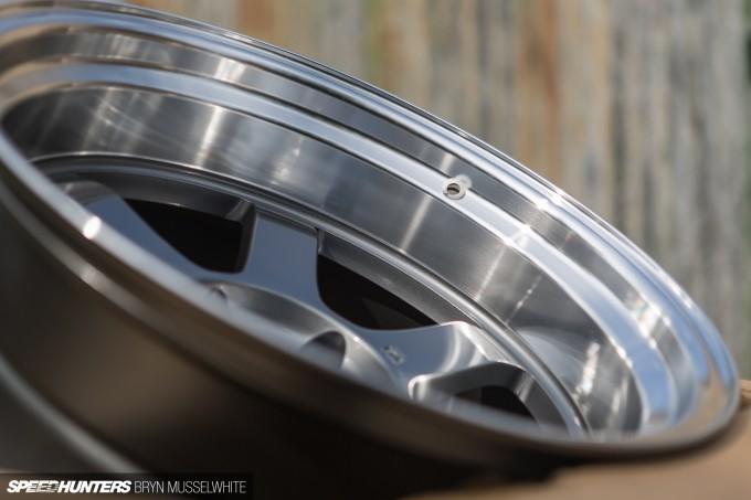 Rays TE37 Volvo Bryn Musselwhite Speedhunters-13