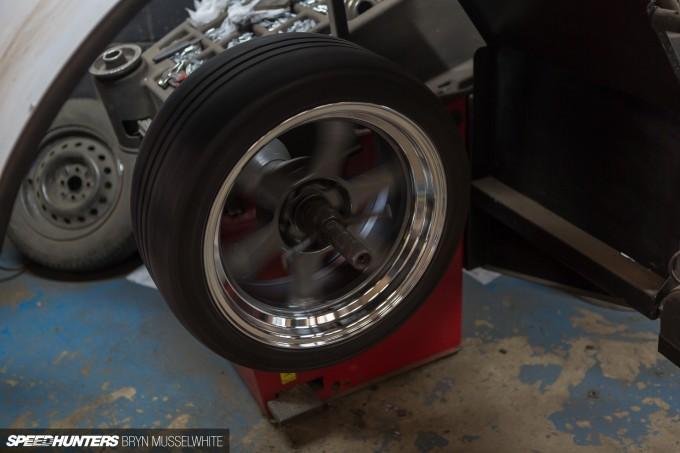 Rays TE37 Volvo Bryn Musselwhite Speedhunters-17