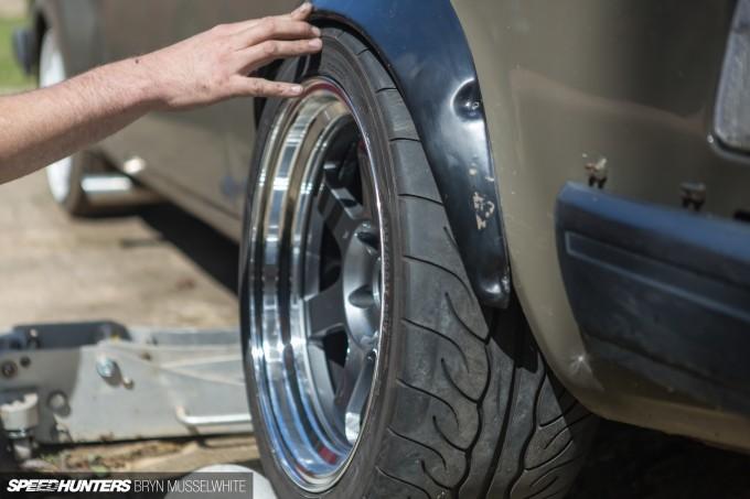 Rays TE37 Volvo Bryn Musselwhite Speedhunters-21