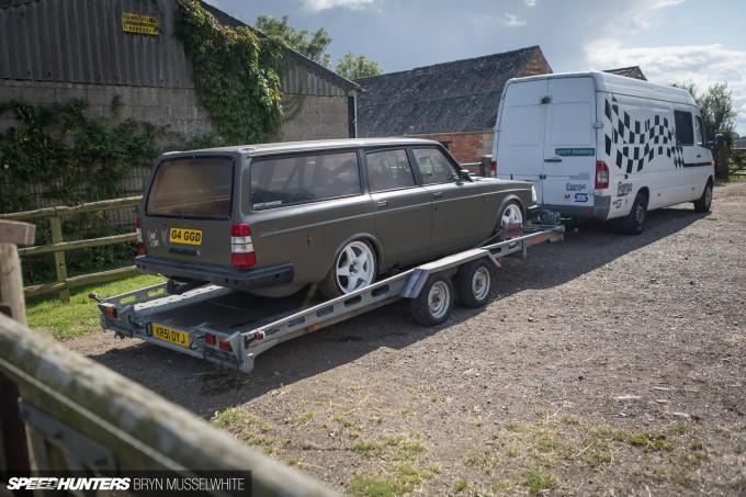 Rays TE37 Volvo Bryn Musselwhite Speedhunters-22