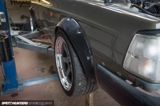 Rays TE37 Volvo Bryn Musselwhite Speedhunters-25