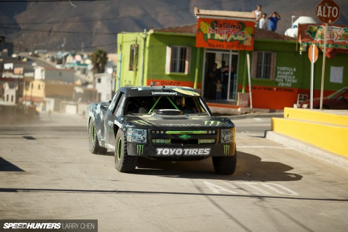Larry_Chen_Speedhunters_bj_baldwin_recoil2-51