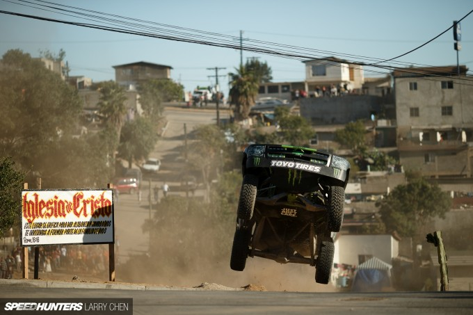 Larry_Chen_Speedhunters_bj_baldwin_recoil2-53