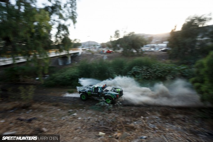 Larry_Chen_Speedhunters_bj_baldwin_recoil2-54