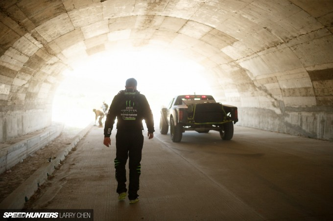 Larry_Chen_Speedhunters_bj_baldwin_recoil2-60