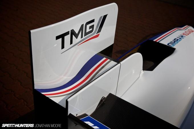 TMG_Cologne-046