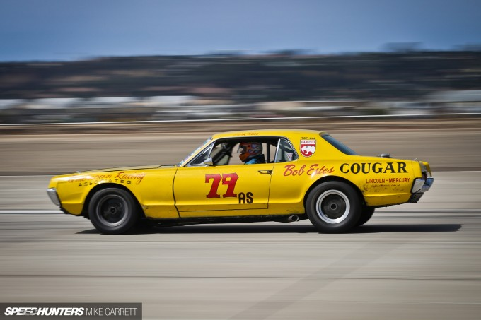 Coronado-Speed-Festival-88 copy