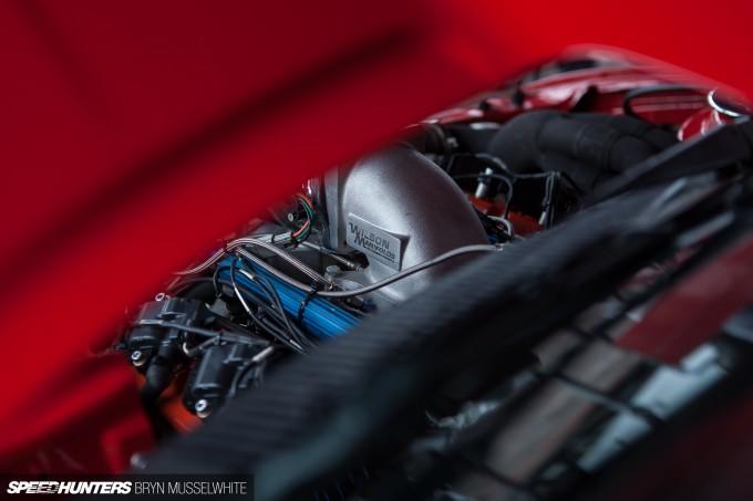 Team Xtreme Escort Cosworth-2