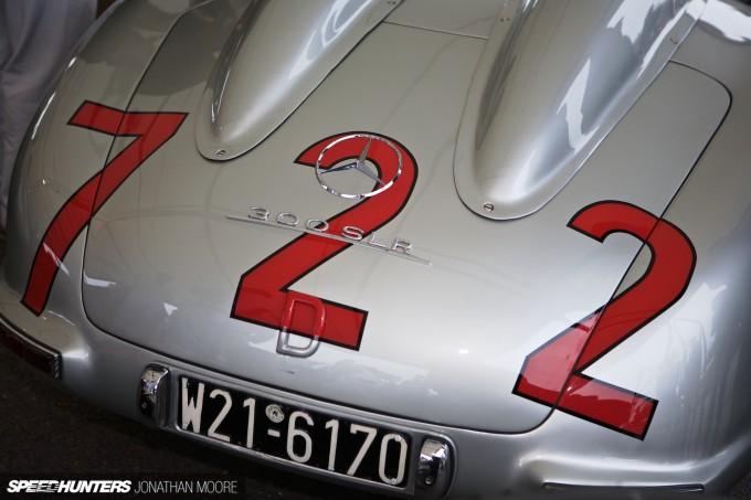 Stirling Moss-03