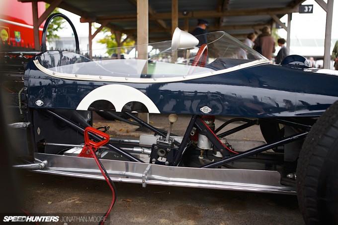 Stirling Moss-05