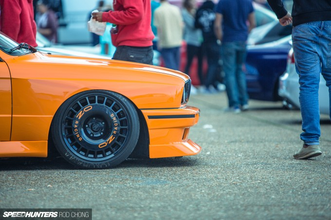 Players Show 2014 Speedhunters Rod Chong-8547