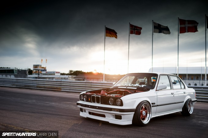 CoS_Larry_Chen_Speedhunters_BMW_E30_Shaved-2