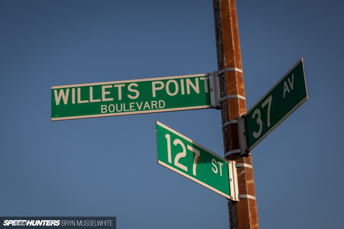 Willets Point NYC Citi Field-18