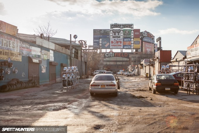 Willets Point NYC Citi Field-19