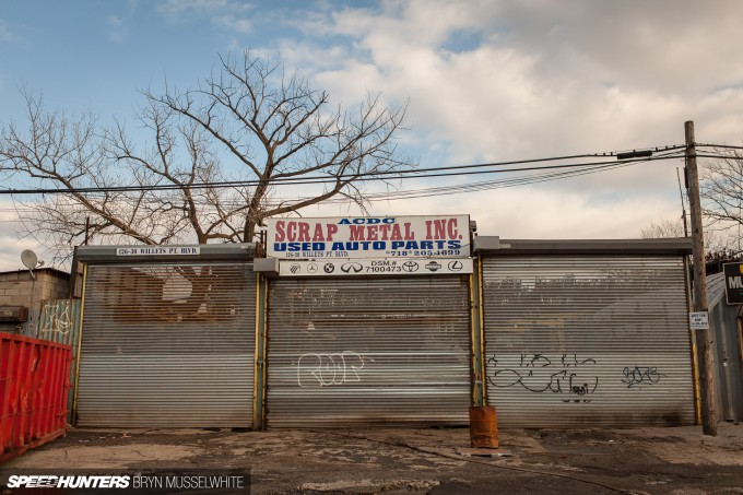 Willets Point NYC Citi Field-3