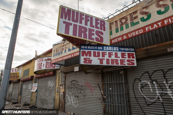 Willets Point NYC Citi Field-6