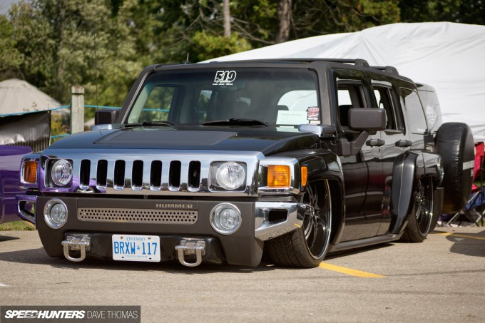 northern-showdown-bagged-bodied-hummer-front
