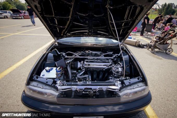 northern-showdown-car-bagged-accord-motor