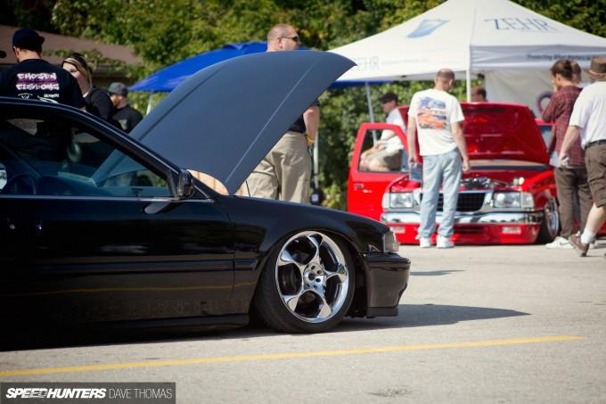 northern-showdown-car-bagged-accord-wheels