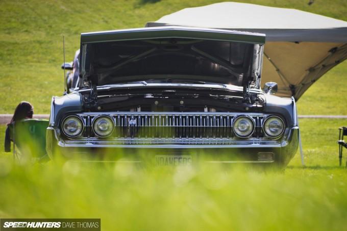 northern-showdown-car-ford-monterey-1_alt
