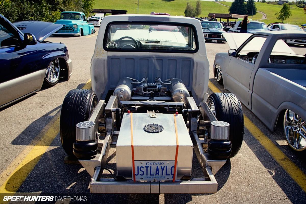 Suspension for car ford ranger