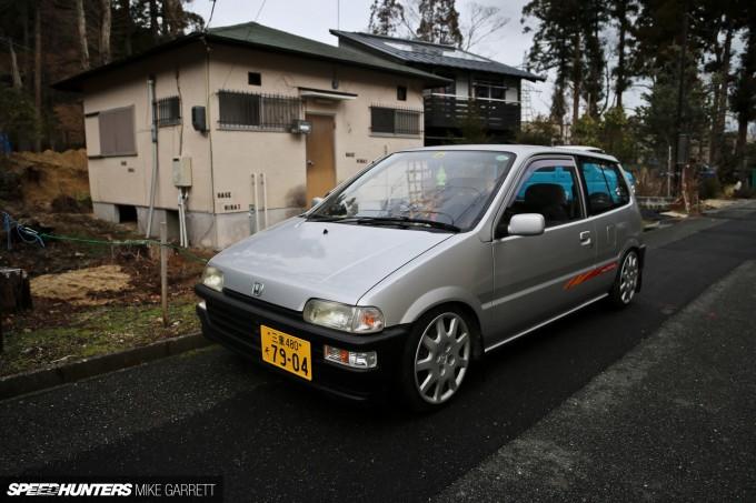 Honda-Life-25 copy