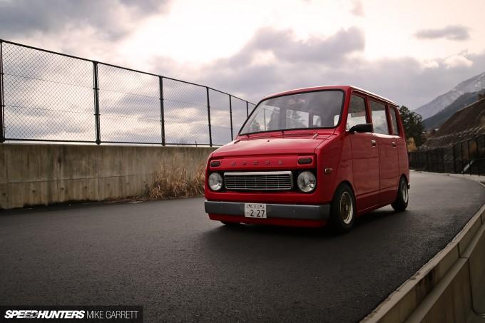 Honda-Life-31 copy