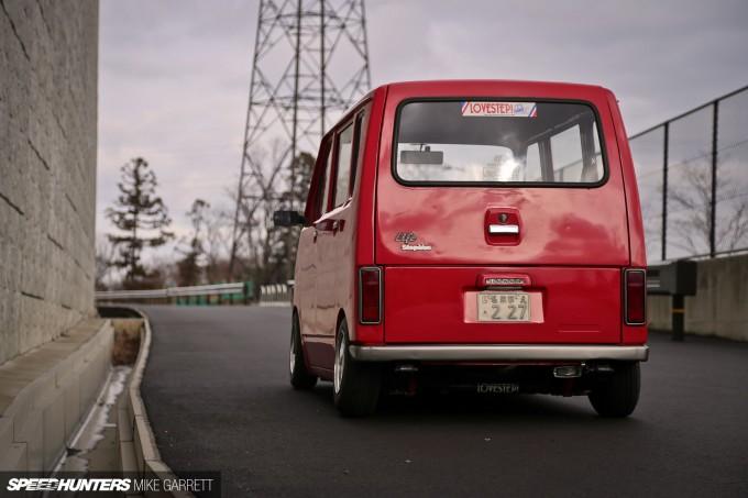 Honda-Life-43 copy