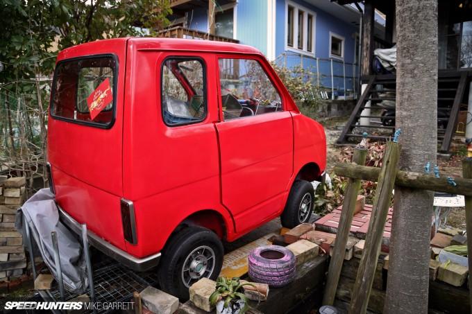 Honda-Life-5 copy