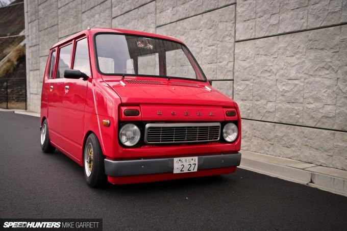 Honda-Life-52 copy