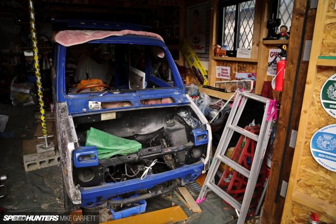 Honda-Life-8 copy
