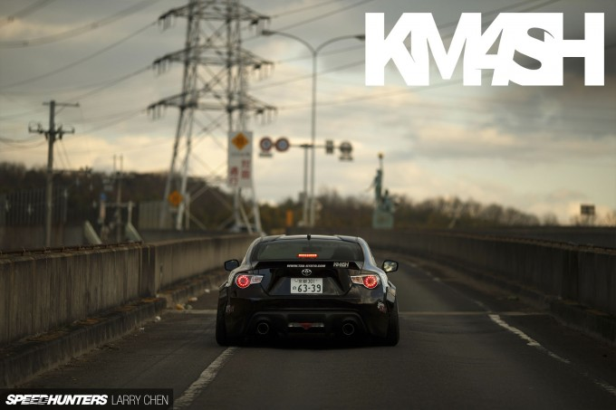 KM4SH-05