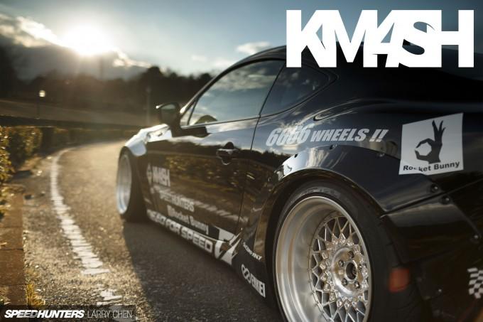 KM4SH-06