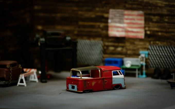 Luke's hot wheels -25