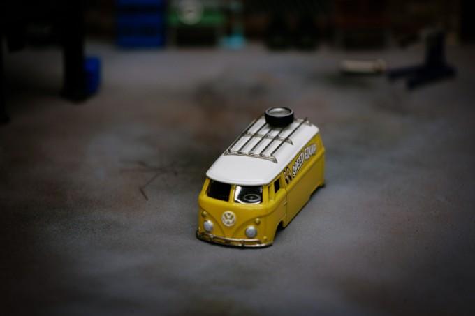 Luke's hot wheels -31