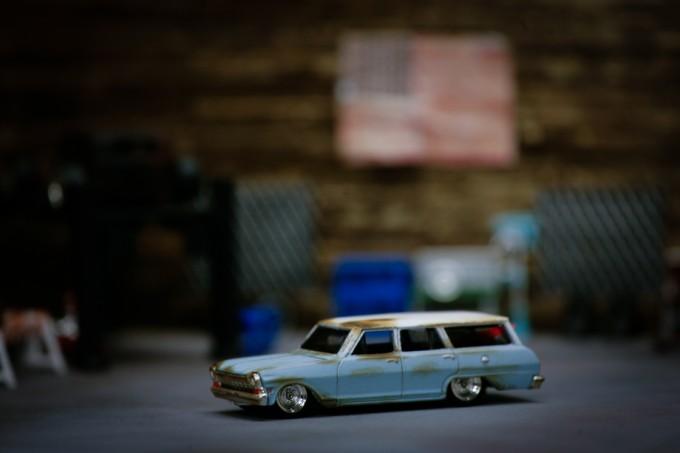 Luke's hot wheels -34