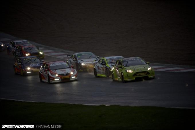 BTCC_Brands_Hatch_2014-002