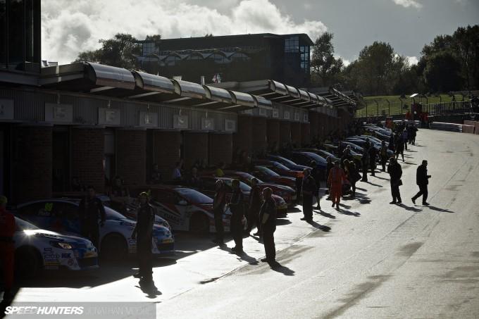 BTCC_Brands_Hatch_2014-011