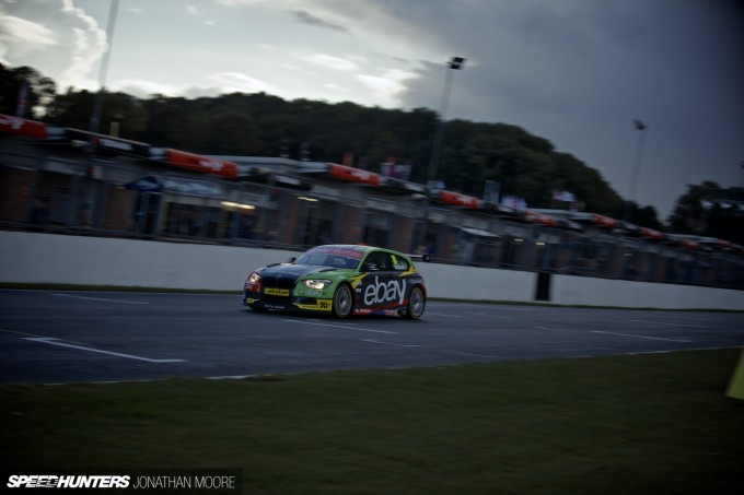 BTCC_Brands_Hatch_2014-020