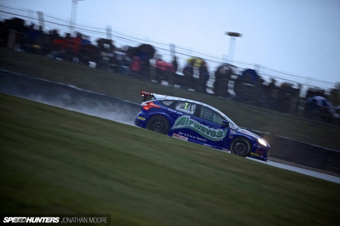 BTCC_Brands_Hatch_2014-022
