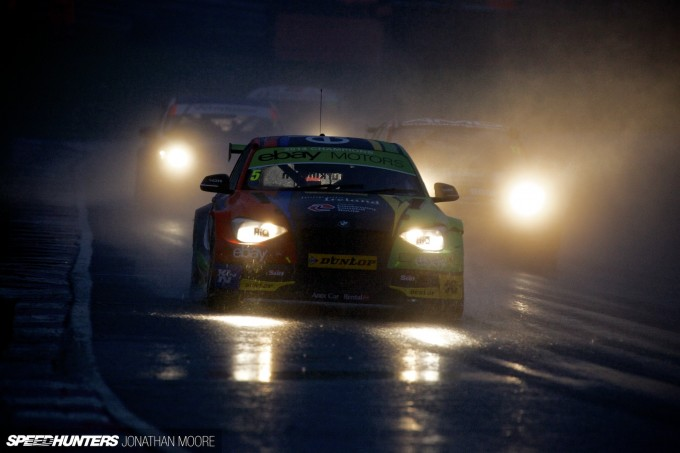 BTCC_Brands_Hatch_2014-023