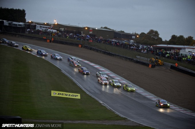 BTCC_Brands_Hatch_2014-027