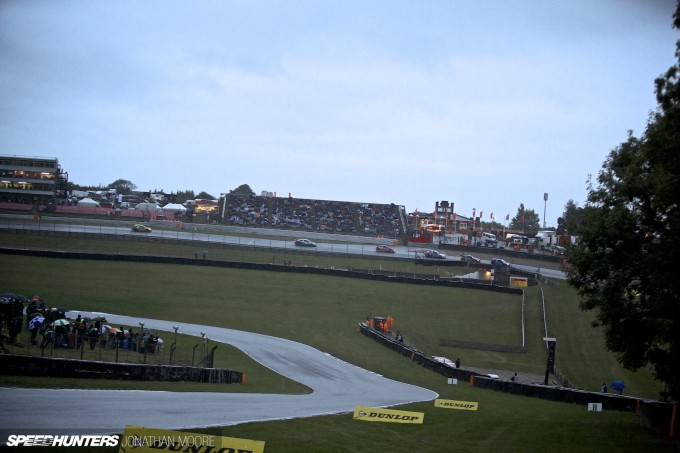 BTCC_Brands_Hatch_2014-028