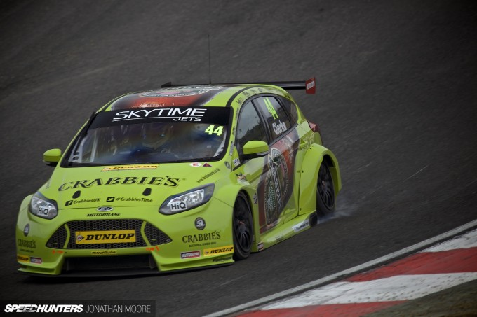 BTCC_Brands_Hatch_2014-029