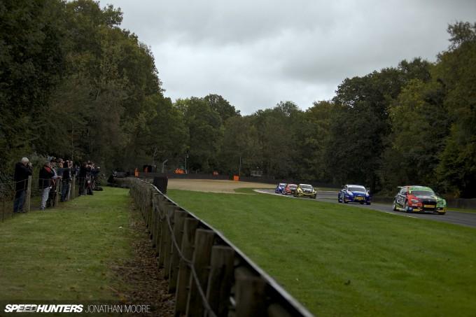 BTCC_Brands_Hatch_2014-032