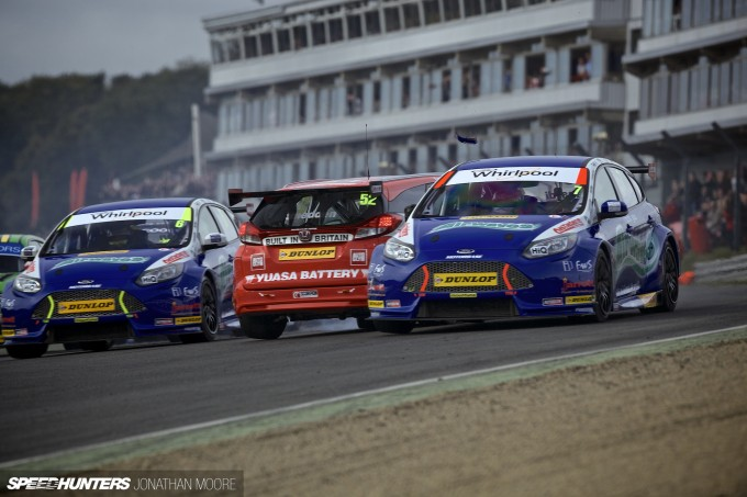BTCC_Brands_Hatch_2014-038