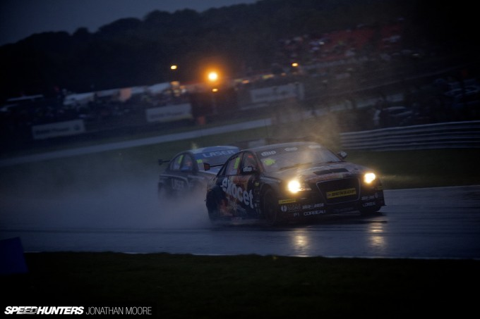 BTCC_Brands_Hatch_2014-040