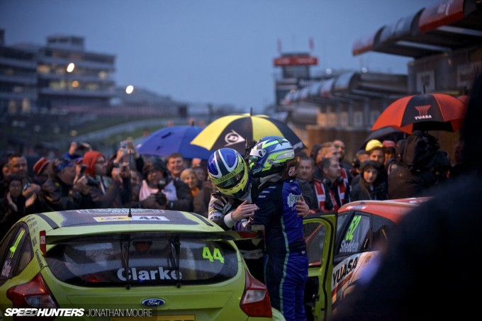 BTCC_Brands_Hatch_2014-045